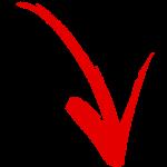 arrow-under right